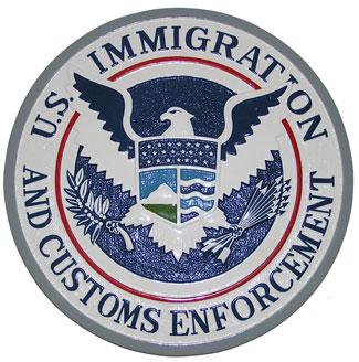 US-Immigration-and-Customs-Enforcement8537