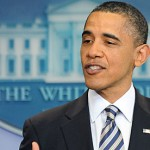 US-President-Barack-Obama-7372