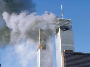 WTC 300x224 Terrorists take lives of 3000, politicians take rights of 300 million