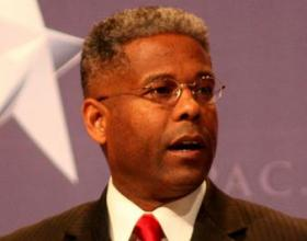 allenwest Congressman Allen West On Black History Month