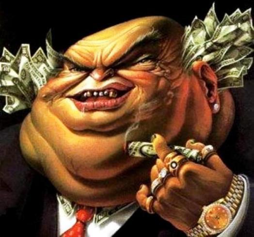 capitalist_pig