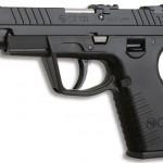 handgun9572