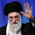 iran_7
