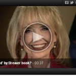 jan-brewer-1-26
