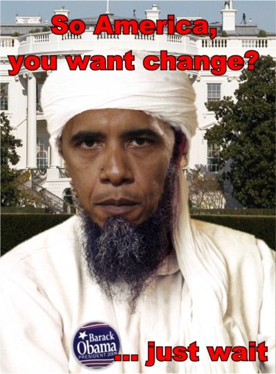 fake muslim