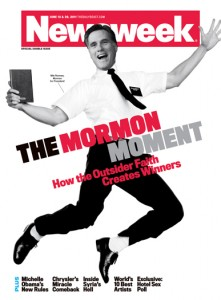 newsweek mormon 221x300 Brace Yourself For The Anti Mormon Slime Machine