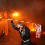 occupy-wall-street-violoence