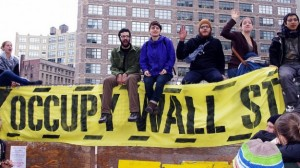 occupy wall street post7438 300x168 Occupy To Hold National Conference In Philly