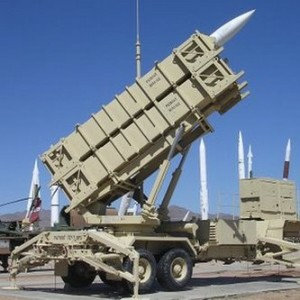 patriot-missile-operator-us-army-careers-300x300