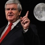 s-NEWT-GINGRICH-MOON-6422