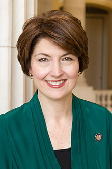 220px Cathy McMorris Rodgers Official Portrait 112th Congress Cathy McMorris Rodgers for VP?