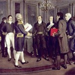 350px-Signing_of_Treaty_of_Ghent_(1812)