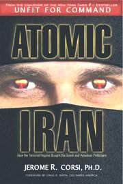 B0561 Finally, the Truth About Atomic Iran