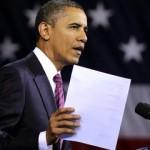 Barack+Obama32941