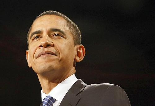 Barack-Obama 94326