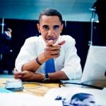 Barack-Obama-US-Ch6489