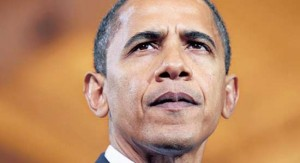 Barack Obama58362 300x163 If Obama has no Natural Born Citizenship problem why did Congress try to fix it?