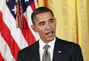 Barack Obama74273 300x205  Conservatives Unite in Opposing Obama's Assault on Religious Liberty