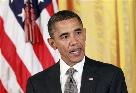 Barack Obama74273