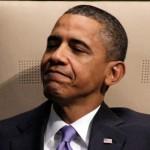 Barack-Obama7639