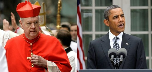 DolanObama Pope's Possible Successor Promotes Marxist for Sainthood
