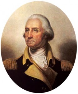 GeorgeWashington85271 251x300 Washingtons Farewell Address