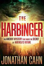 Harbinger1 The Harbinger: Is God Warning America?