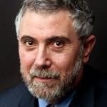 Krugman_67312