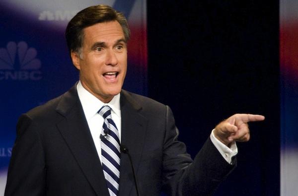 Mitt-Romney95483