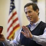 Rick-Santorum-