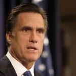 Romney8483