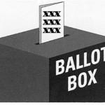 Voter-fraud92417