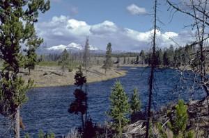 Yellowstone-003 (1)