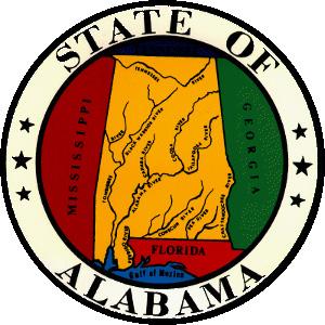 al seal54038 Response to Motion to Dismiss Alabama Ballot Challenge