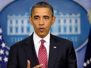 ap obama33892 300x225 Obamas 2013 Budget: A Monument To Irresponsibility