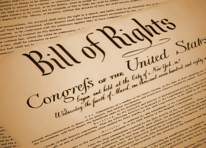 bill-of-rights-4827