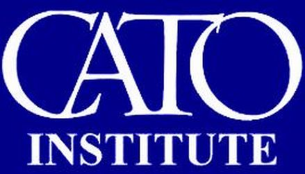 cato-institute8364