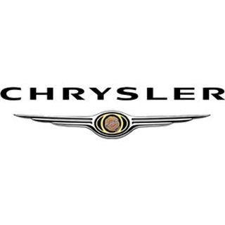 chrysler59438