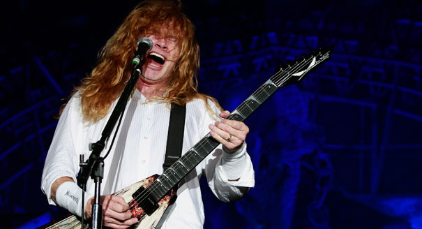 dave_mustaine96324