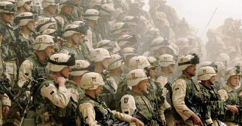 iraq-war-