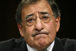 leon panetta 76459 300x201 Panetta Challenges Lawmakers Over Opposition To Pentagon Cuts
