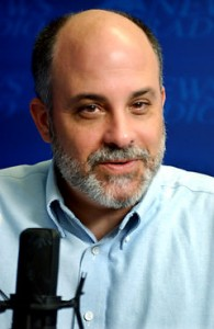 marklevin82641 195x300 Radio Host Unloads on Romney