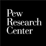 pew-research