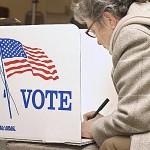 voting87640