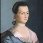 Abigail Adams SC