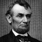Abraham Lincoln 3 SC