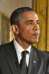 Barack Obama 11 SC 199x300 Kenya Getting Navy SEAL Boats from Obama