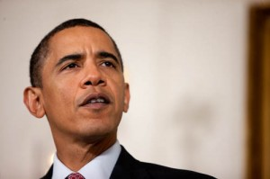 Barack Obama 6 SC 300x199 African American Church Leaders Condemn Obama For Gay Marriage Support