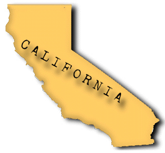 California Will Obama help California prove that socialism doesn't work?