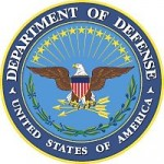 DOD logo 2 SC